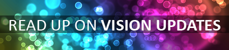 ITK - vision